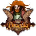 The Dracula Files game