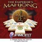 The Emperor's Mahjong game