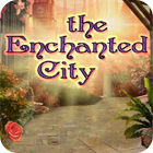 The Enchanted City game