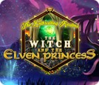 The Enthralling Realms: The Witch and the Elven Princess game