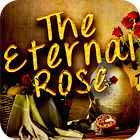 The Eternal Rose game