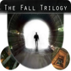 The Fall Trilogy game