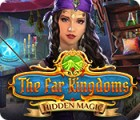 The Far Kingdoms: Hidden Magic game