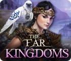 The Far Kingdoms game