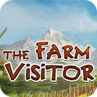 The Farm Visitor game