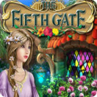 The Fifth Gate game