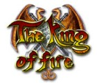 The King of Fire game