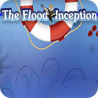The Flood: Inception game