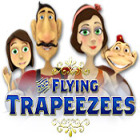 The Flying Trapeezees game