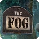 The Fog: Trap for Moths game
