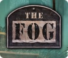 The Fog game