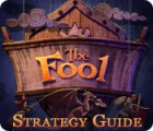 The Fool Strategy Guide game