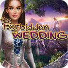 The Forbidden Wedding game