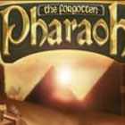 The Forgotten Pharaoh (Escape the Lost Kingdom) game