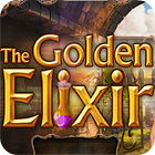 The Golden Elixir game