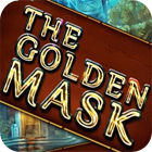 The Golden Mask game