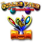 The Golden Path of Plumeboom game