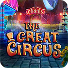 The Great Circus game