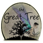 The Great Tree game