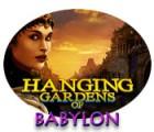 Hanging Gardens of Babylon game