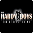 The Hardy Boys - The Perfect Crime game