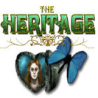 The Heritage game