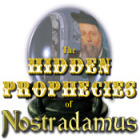 The Hidden Prophecies of Nostradamus game