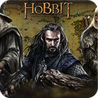 The Hobbit: Armies of the Third Age game