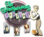 The Honeymooners Bowling game