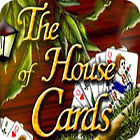 The House of Cards game