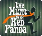 The Hunt for Red Panda game