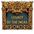 The Inca's Legacy: Search Of Golden City game
