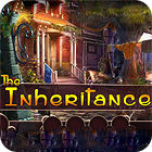 The Inheritance game