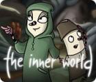 The Inner World game