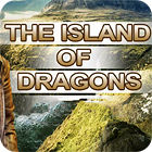 The Island of Dragons game