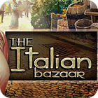The Italian Bazaar game