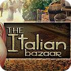 The Italian Bazaar game