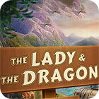 The Lady and The Dragon game