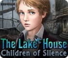 The Lake House: Children of Silence game