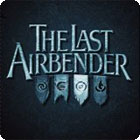 The Last Airbender: Path Of A Hero game