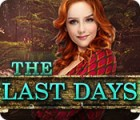 The Last Days game