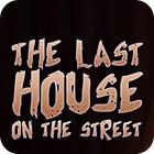 The Last House On The Street game