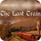 The Last Train game