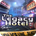 The Legacy Hotel game