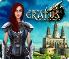 The Legend of Eratus: Dragonlord game