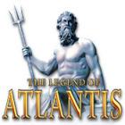 The Legend of Atlantis game