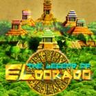 The Legend of El Dorado game