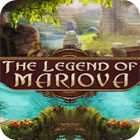 The Legend Of Mariova game