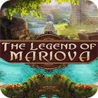 The Legend Of Mariova game