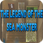 The Legend of the Sea Monster game